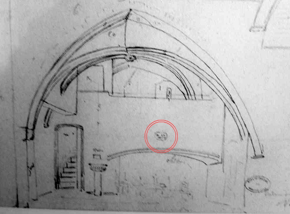 hermes birkin purses - Historique de l\u0026#39;��glise de Vendargues